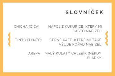 SLOVNICEK1
